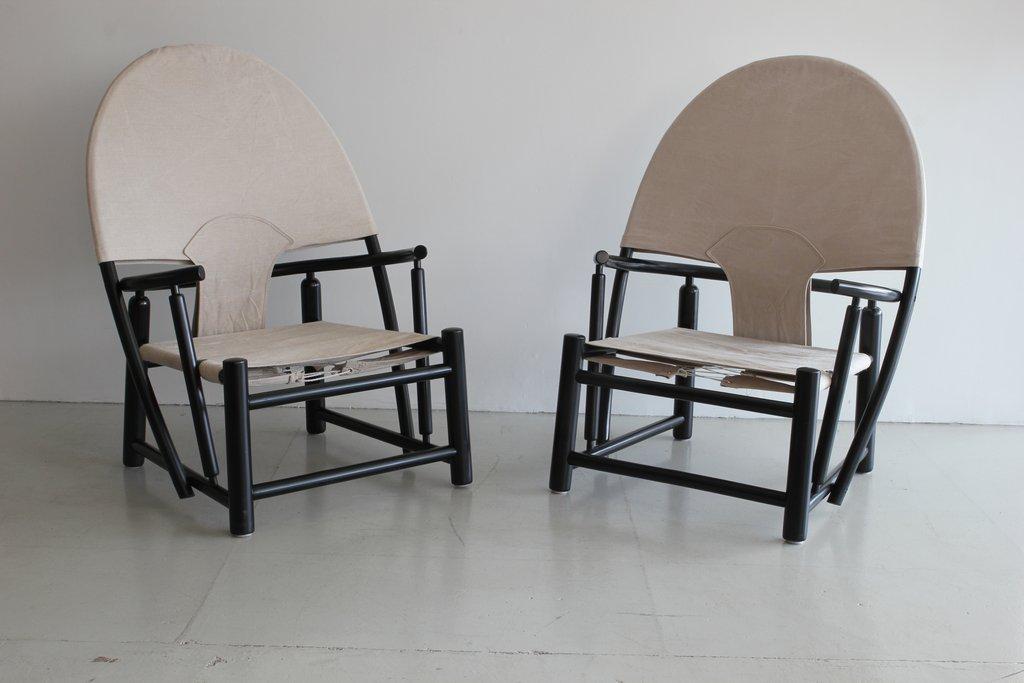 Orange_furniture.jpg