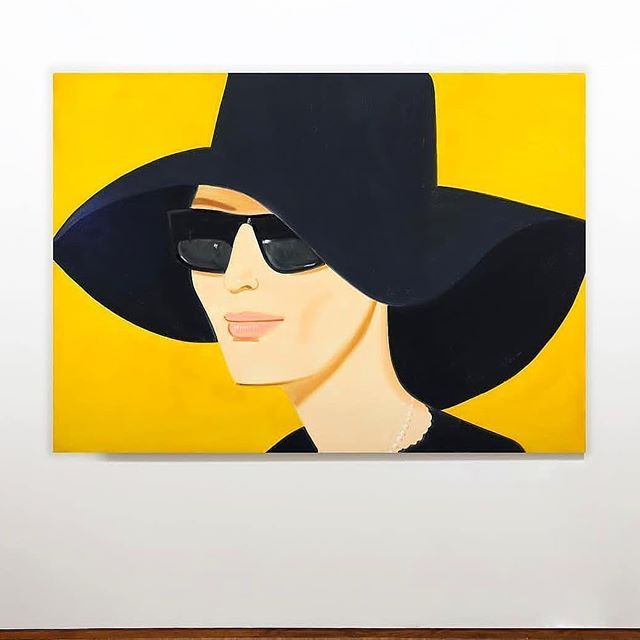 Happy Birthday #alexkatz via 👉🏽@stanis_trenor 🎈