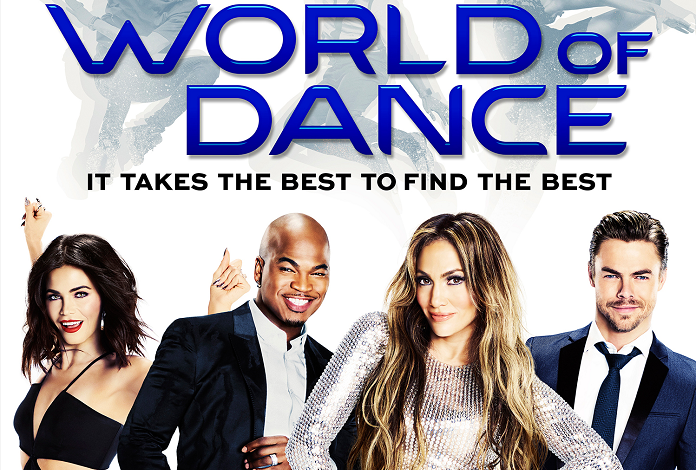 world-of-dance.png