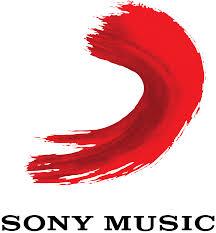 Sony Music Logo.jpeg