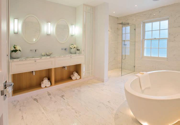 Asquith House Bathroom.jpg