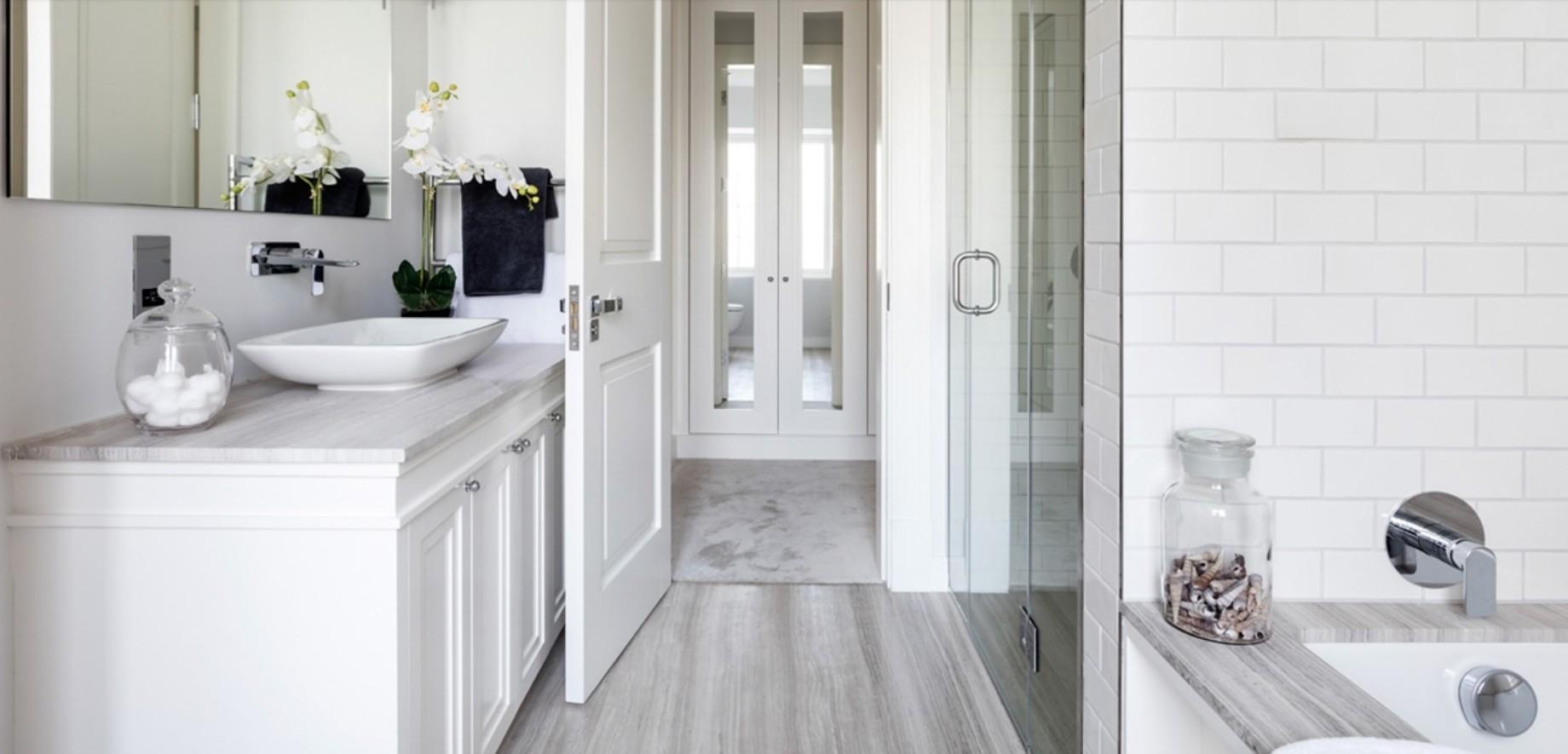 Laurel Grove bathroom 2.jpg