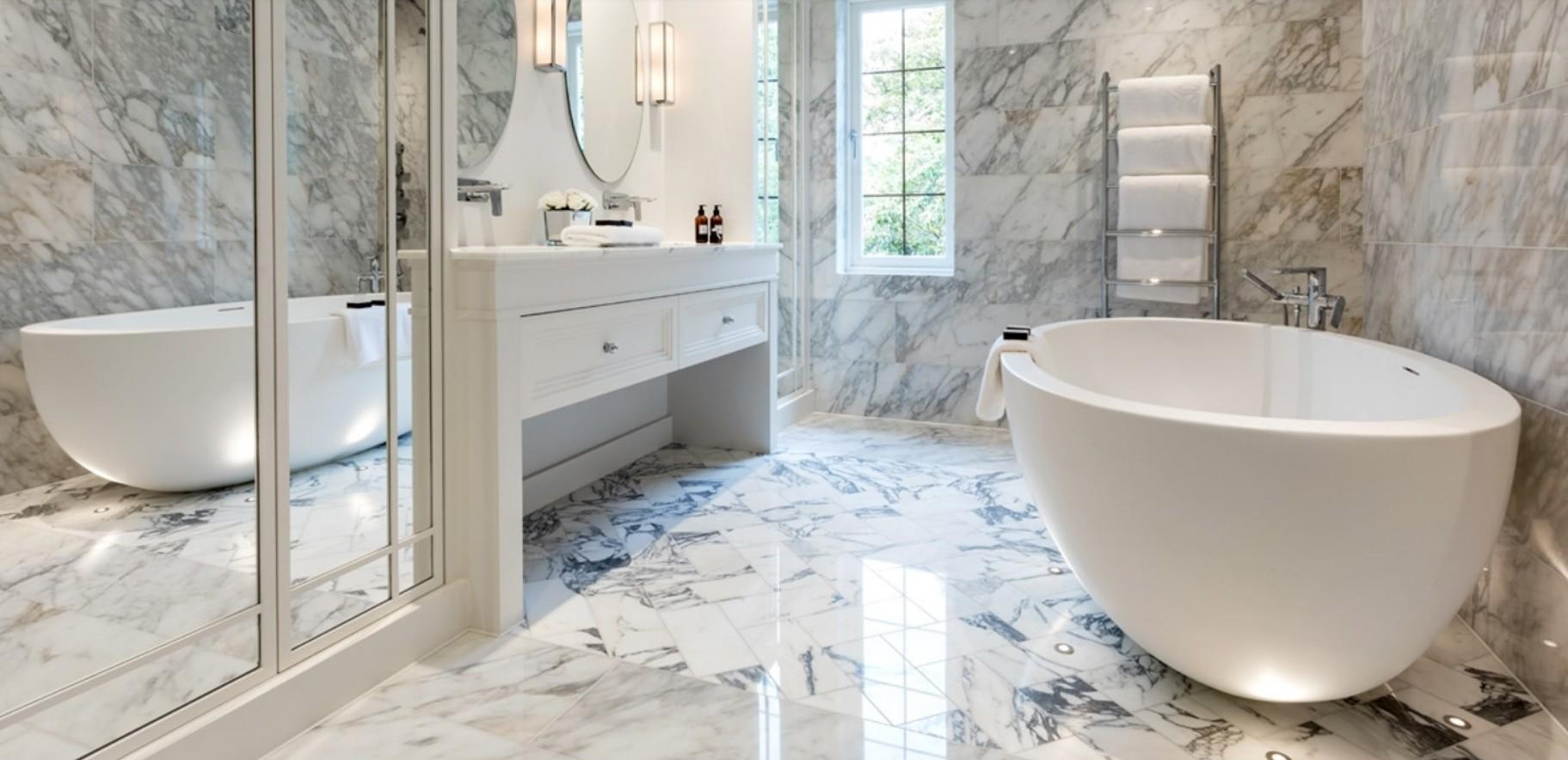 Laurel Grove bathroom.jpg
