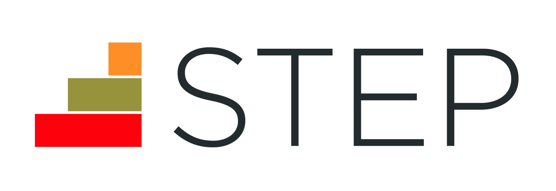 STEP_logo.jpg