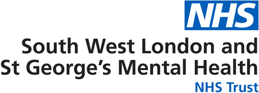 south-west-london-st-georges-mental-health-trust.png