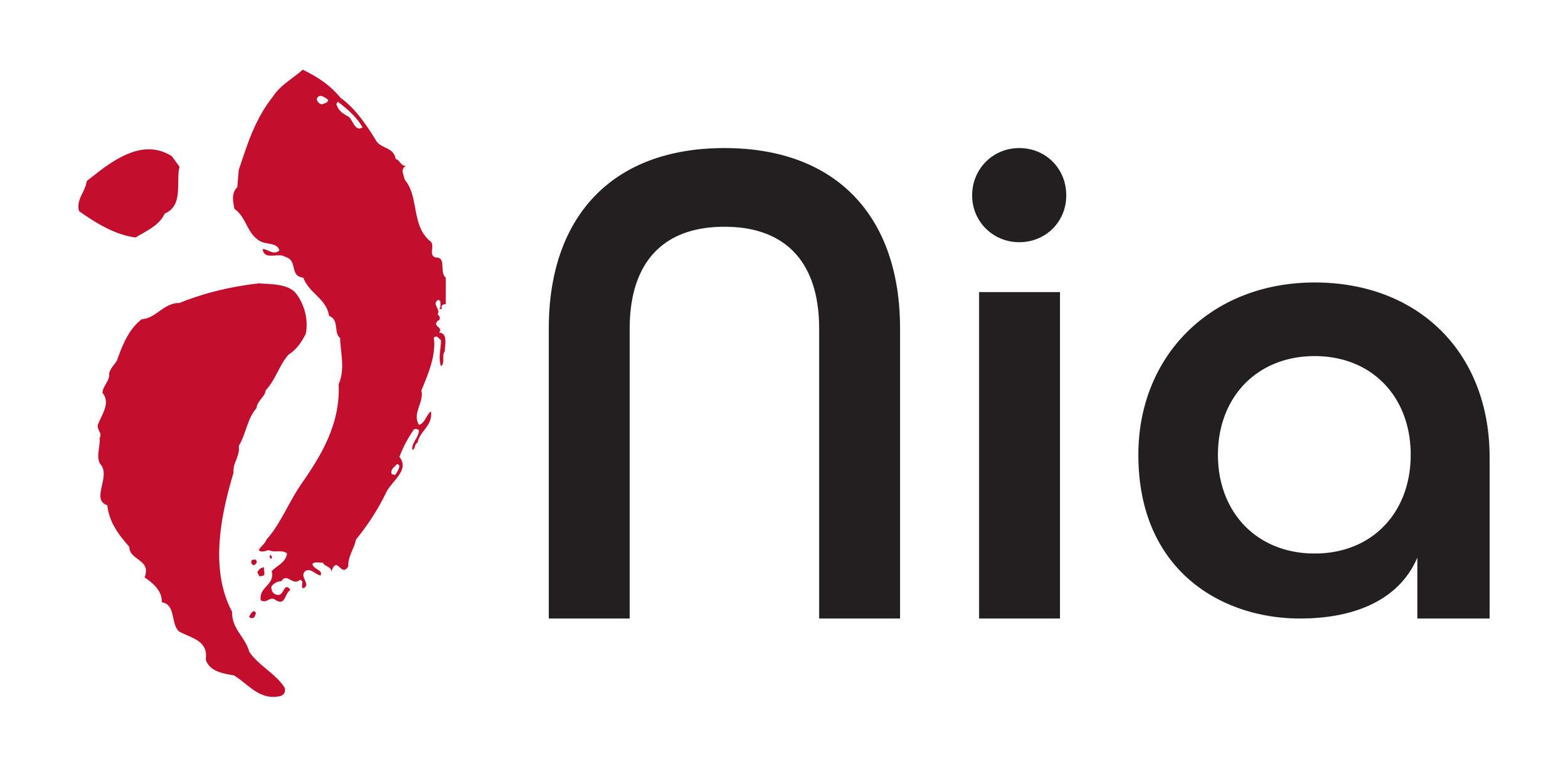 Nia-Logo-3000px.jpg