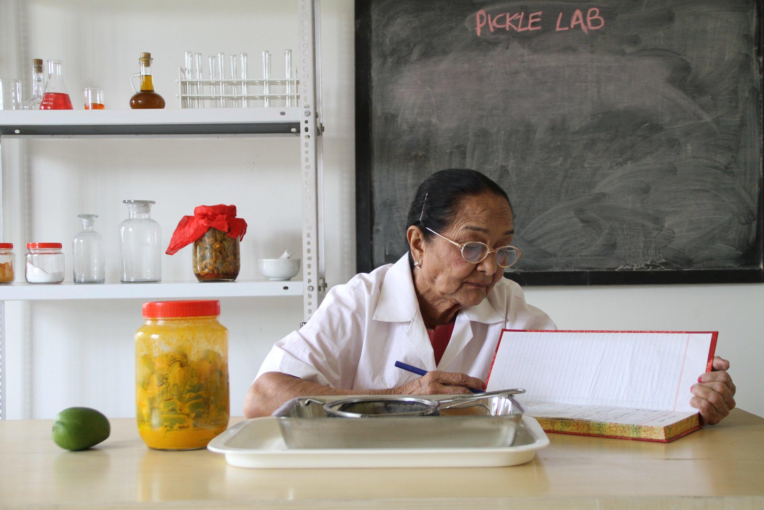 Indri Pickle Lab -CCP.JPG