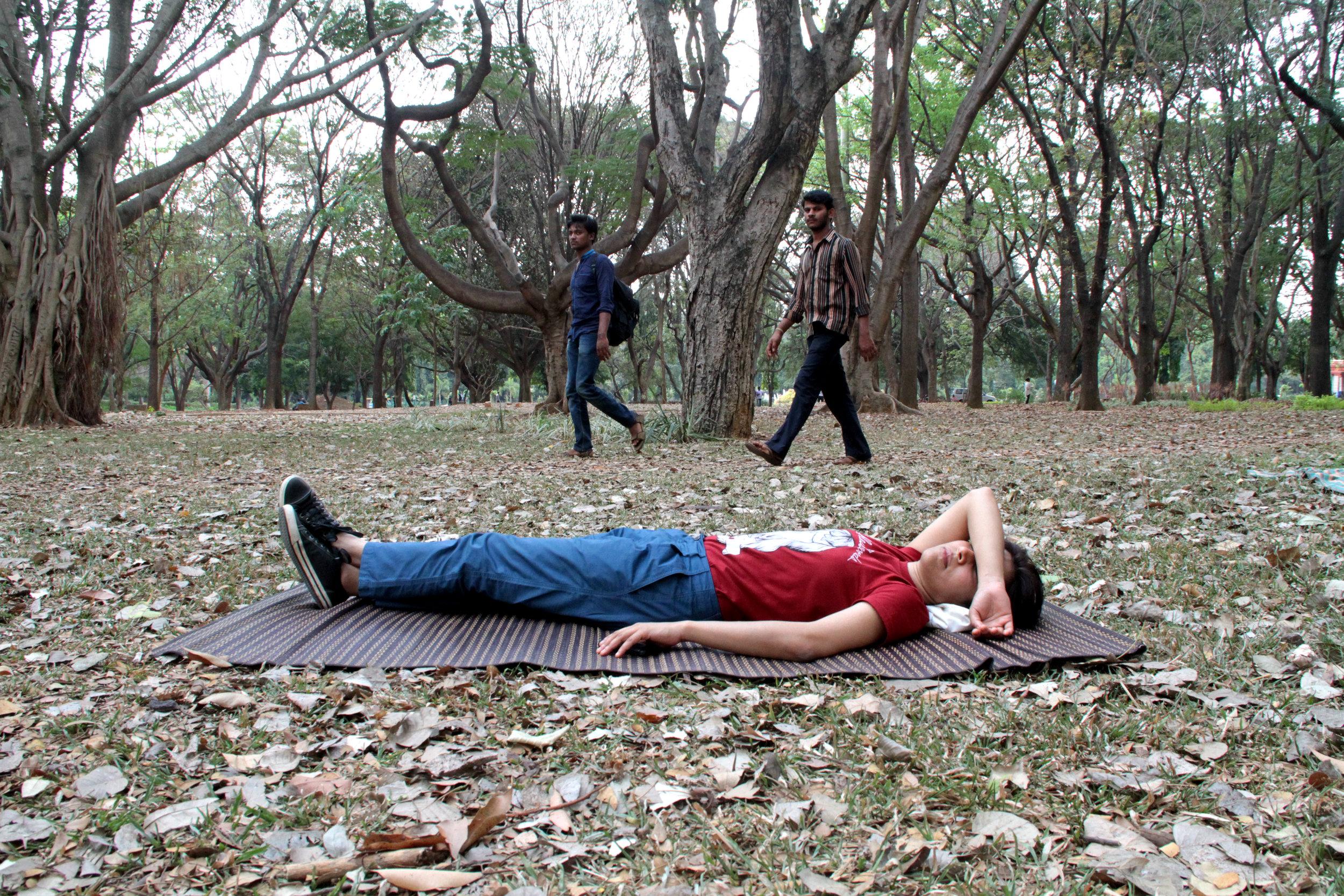 Meet-To-Sleep Satya.jpg