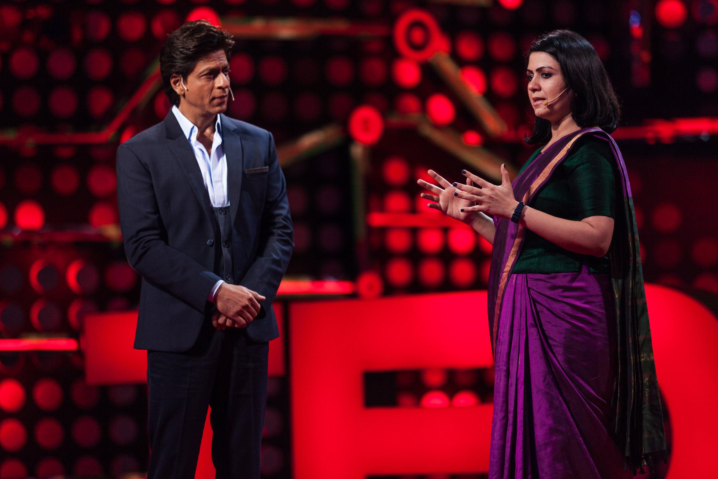 TEDTalks_India_20170822_AM3262.jpg