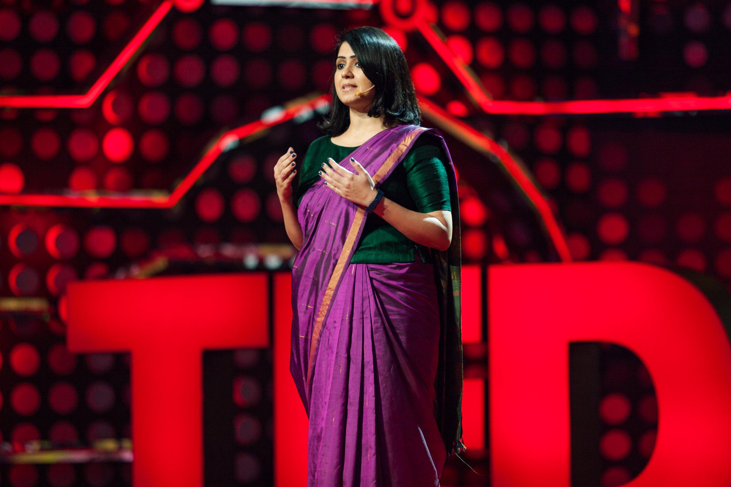 TEDTalks_India_20170822_AM3224.jpg