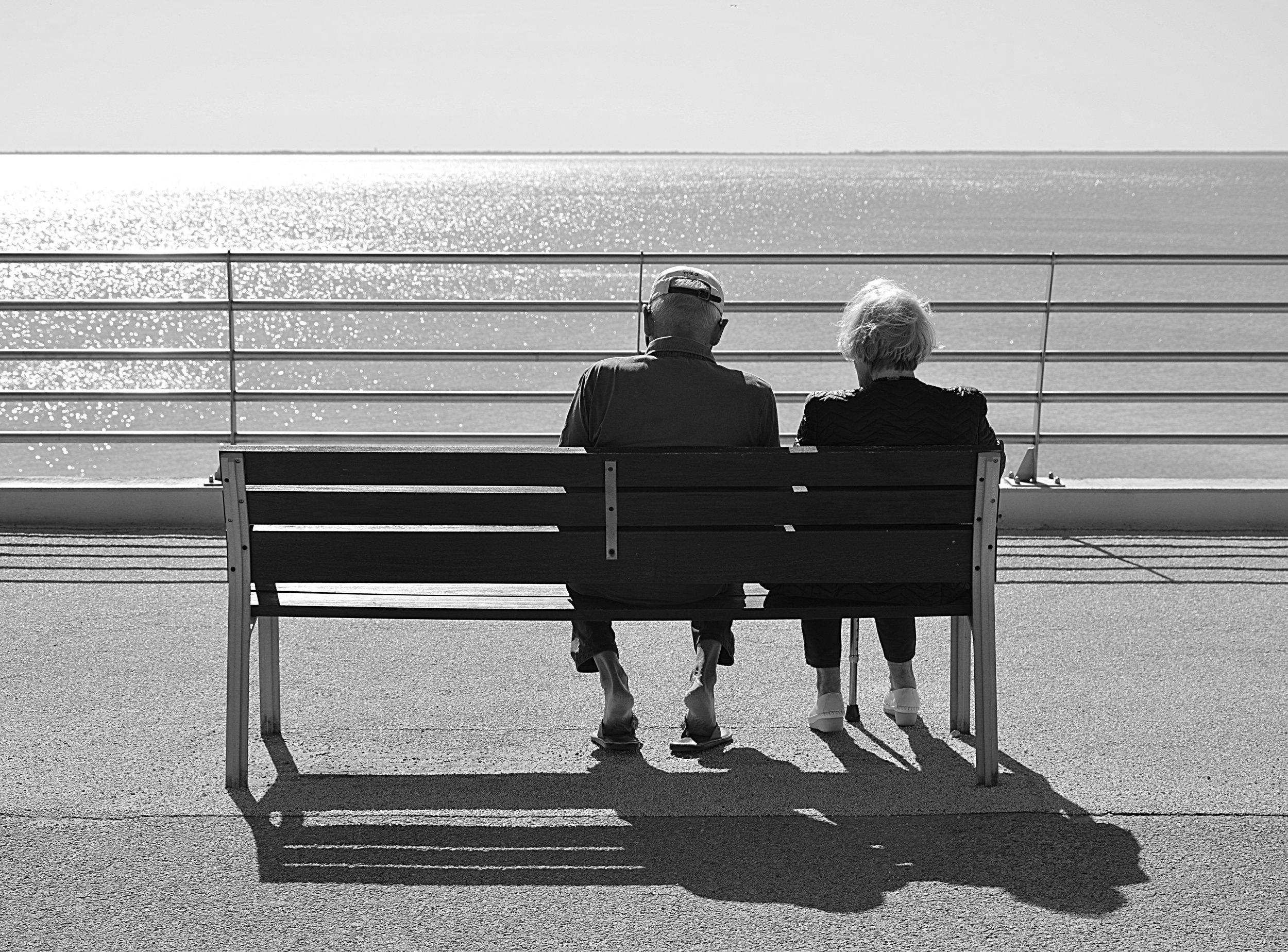 couple-3113574.jpg