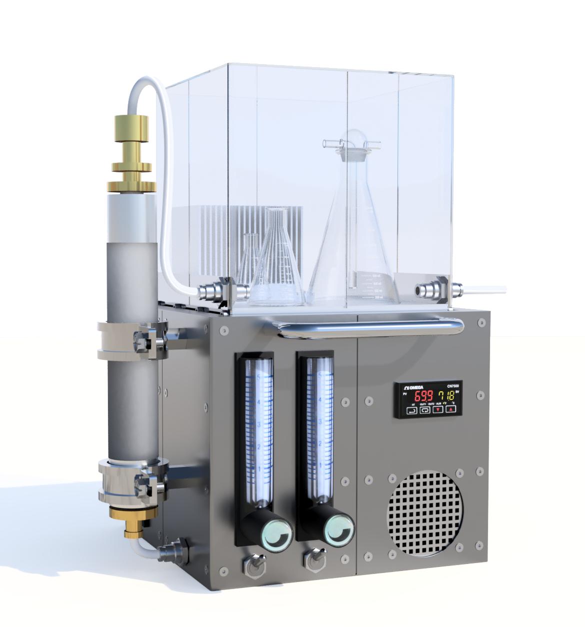 generador de humedad v5.png