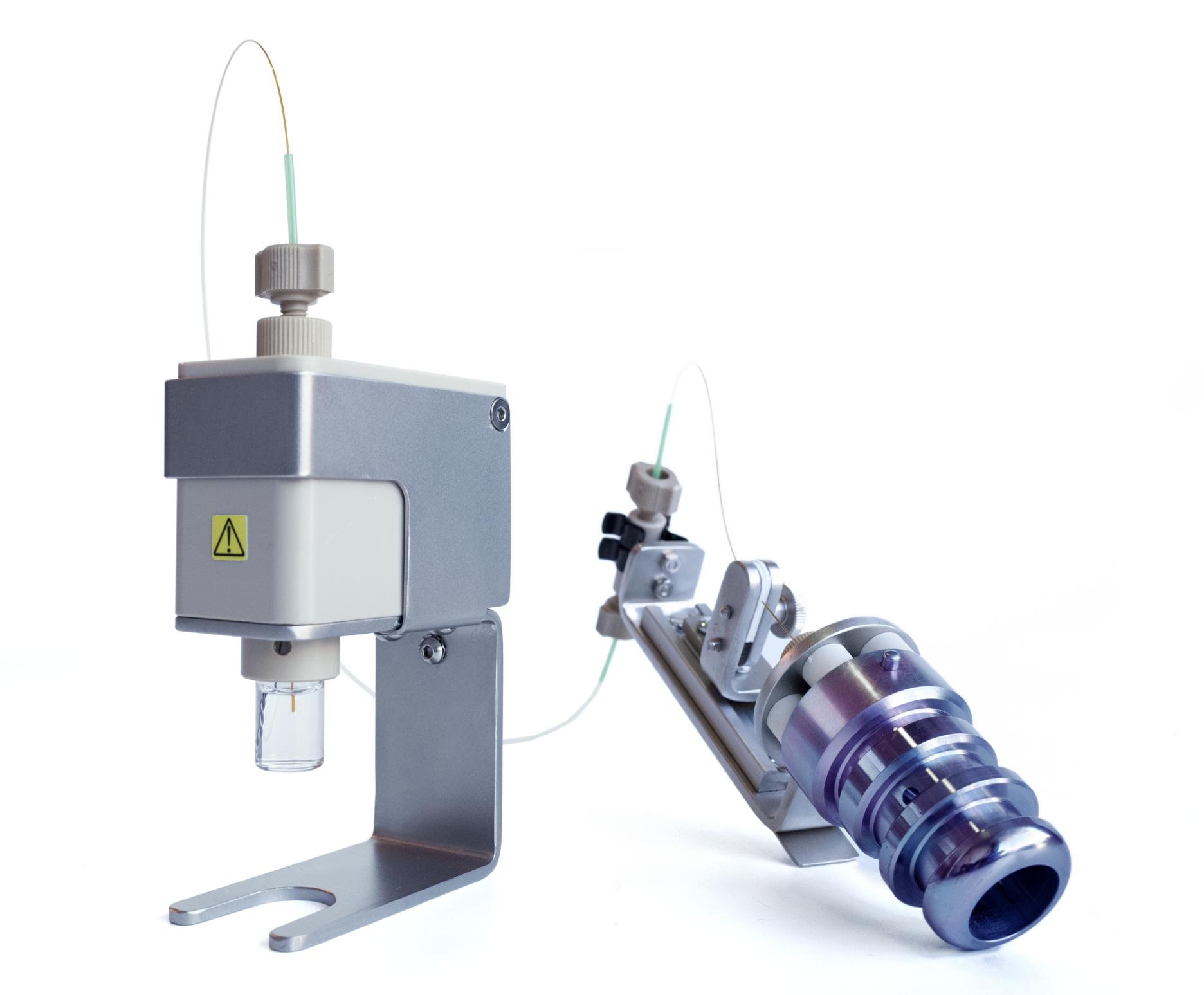nES probe + vial holder.png