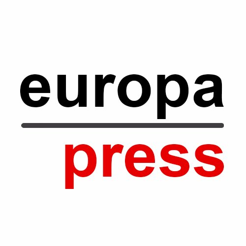 Europa Press Logo.jpg