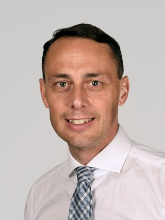 M. Kohler