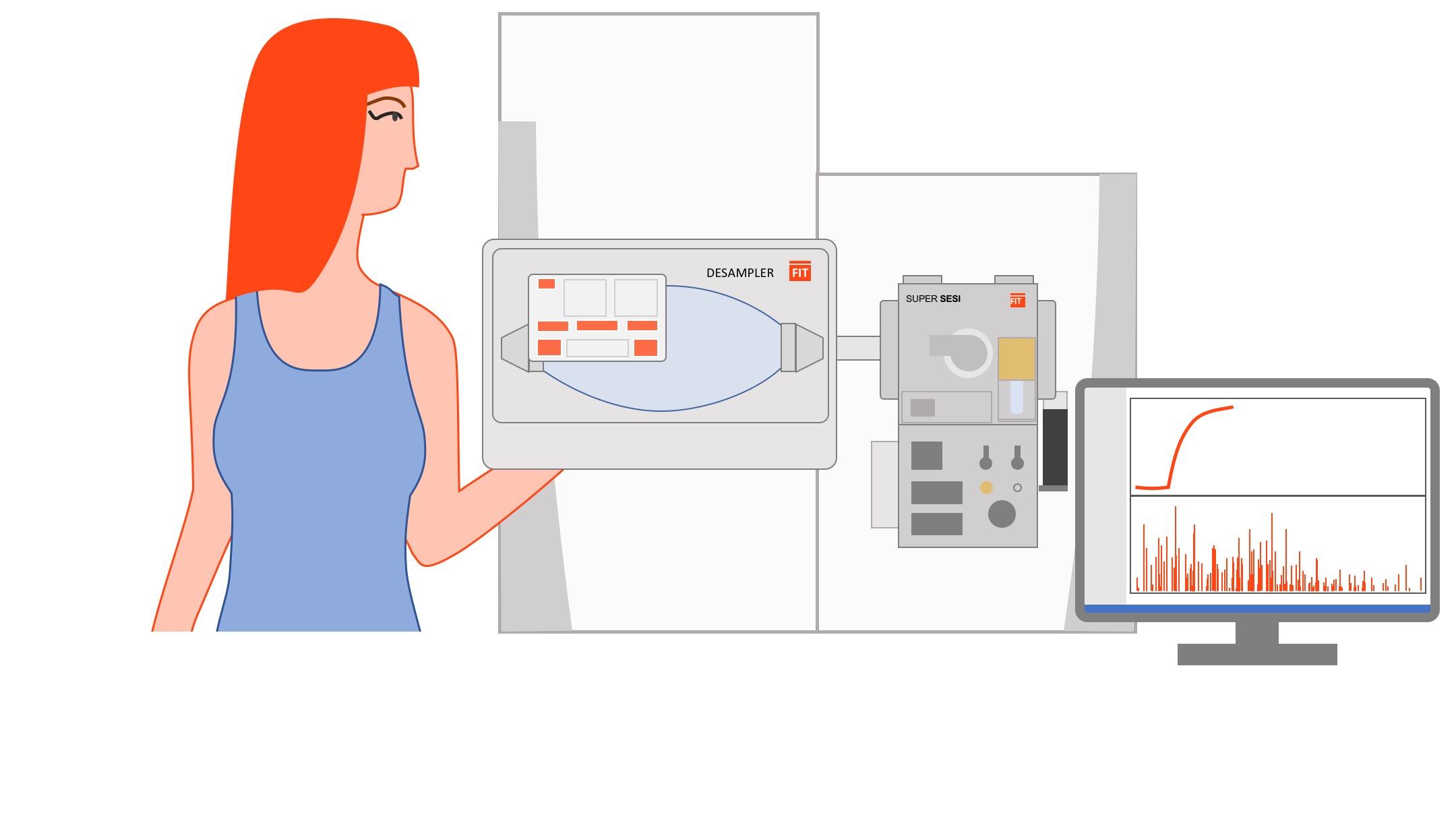 Infografia desampler 3.jpg