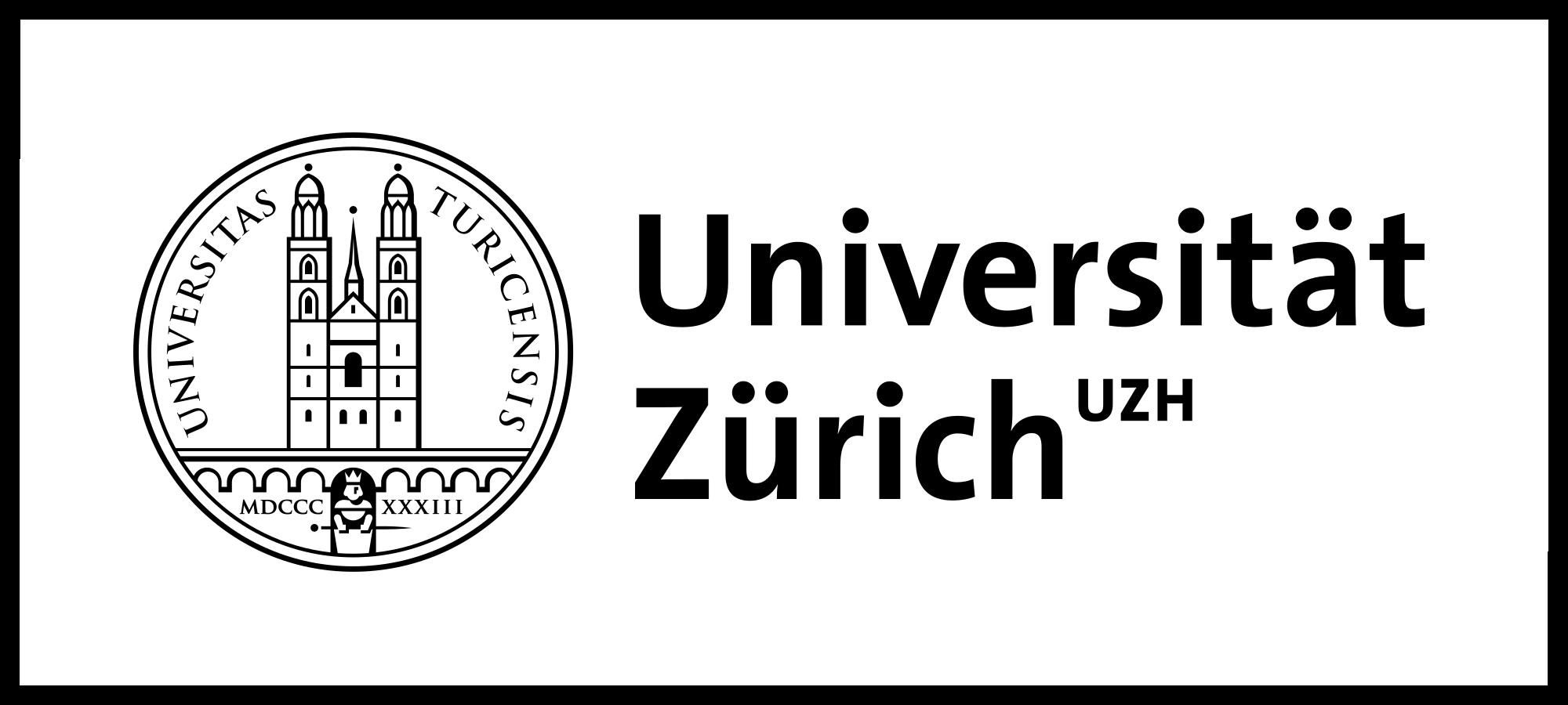 Uni Zurich.png