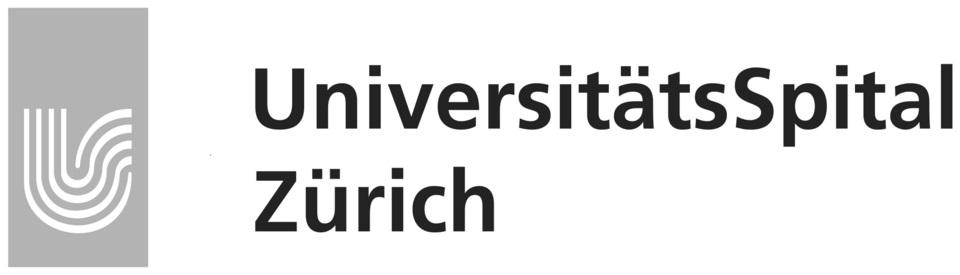 Univ Hospital Zurich.png