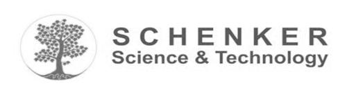 logo+Schenker_ok.png