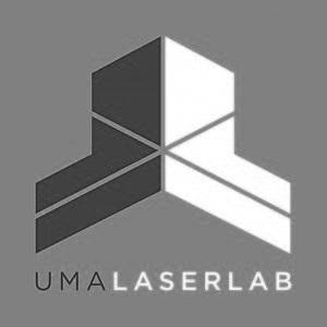 Laserlab.jpeg