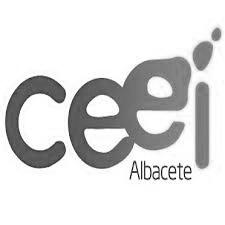CEEI.jpg