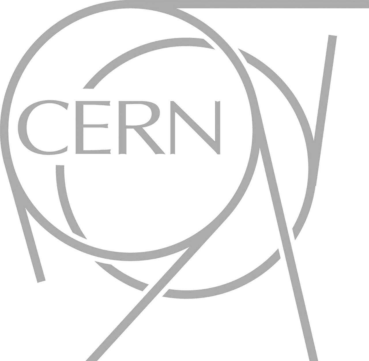 cern logo.jpg