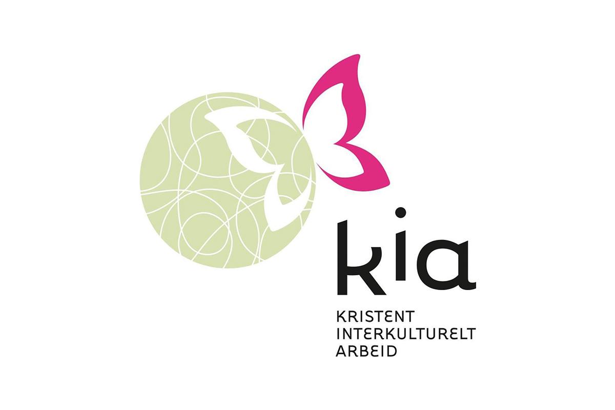 KIA -