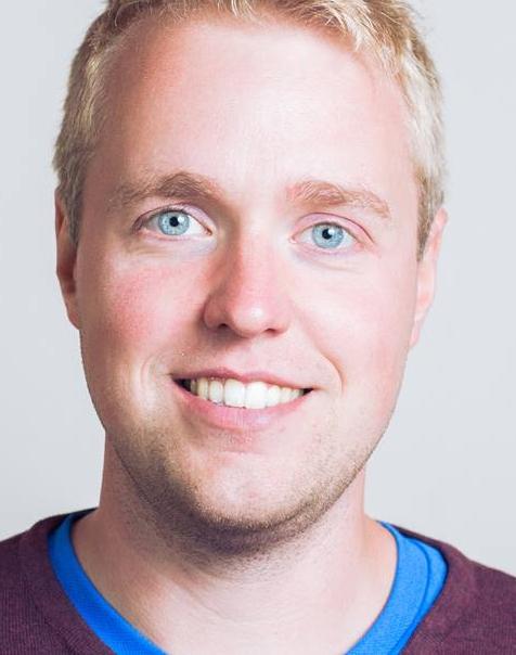Daniel Overskott - Leader, Laget InteractDaniel.overskott@nkss.no47231128Holbergs Plass 40166 Oslo