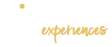 Genero_Experiences_White.png