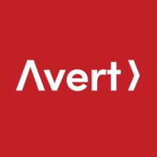 avert.png