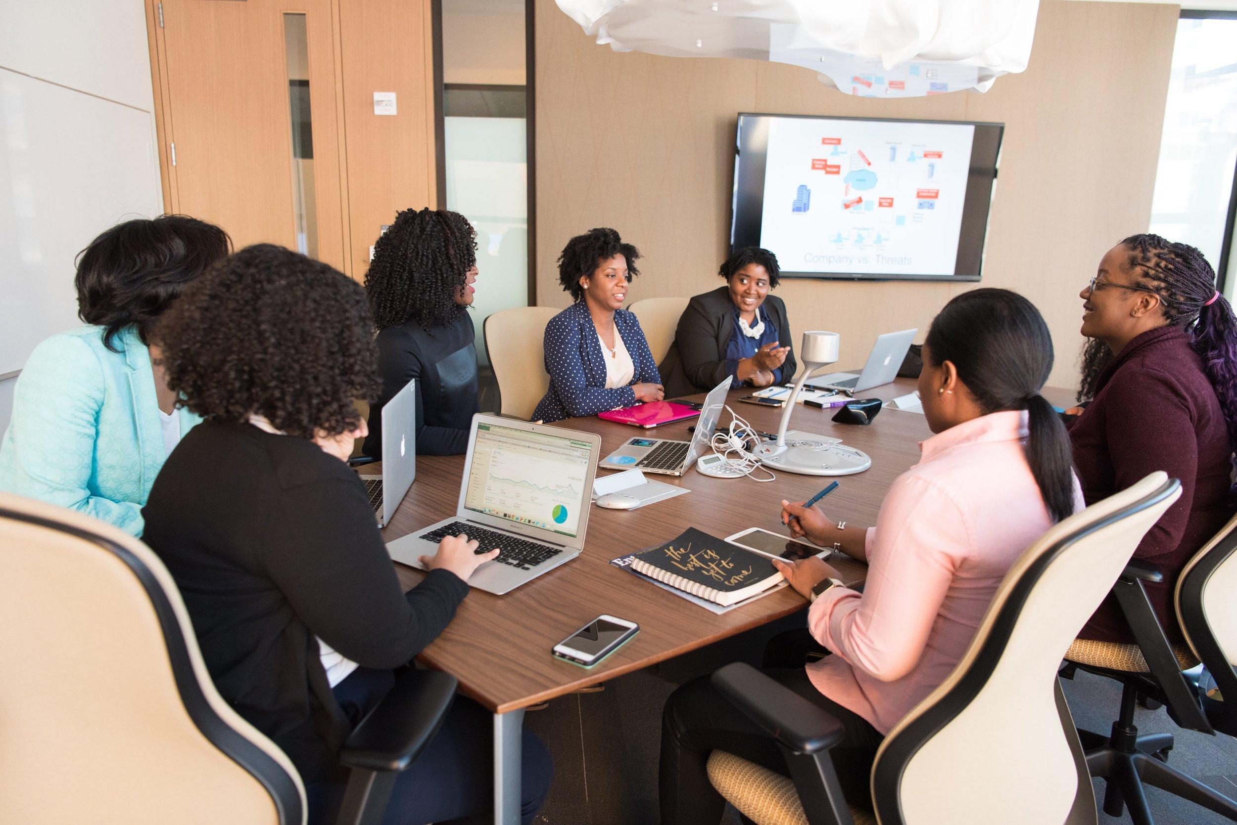 adult-brainstorming-colleagues-1181355.jpg