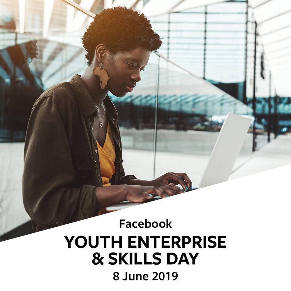 Facebook Youth Enterprise & Skills Day official image 3.jpg