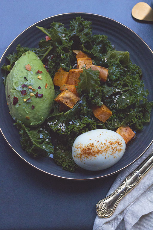 bodyism kale salad 2 - web.jpg