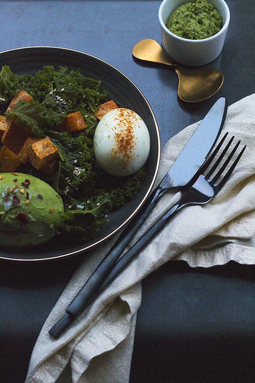 Bodyism kale salad - web.jpg