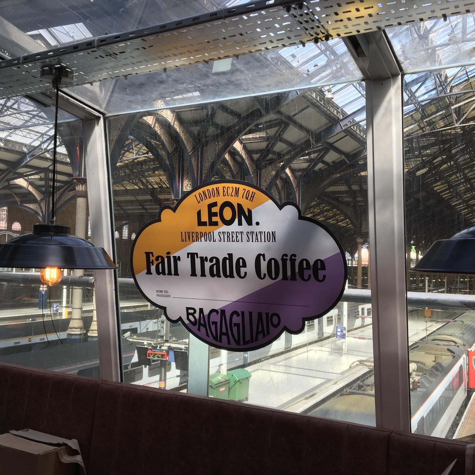 Leon 6.jpg