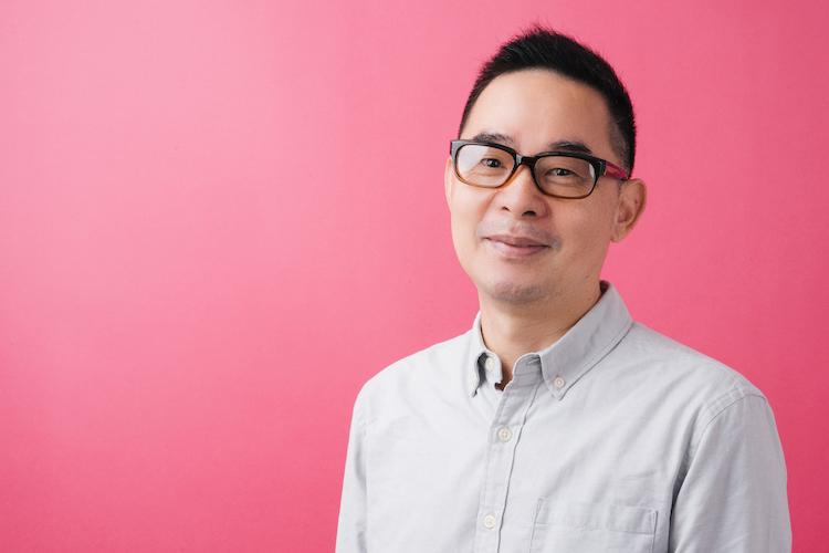 Jimmy Liao s 照片(請標示:攝影:王志元 Photographer_Chih Yuan Wang) 拷貝.jpg