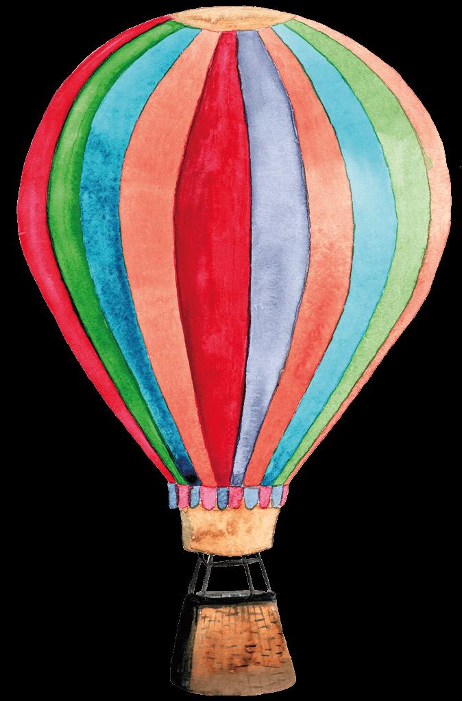 luchtballon .png