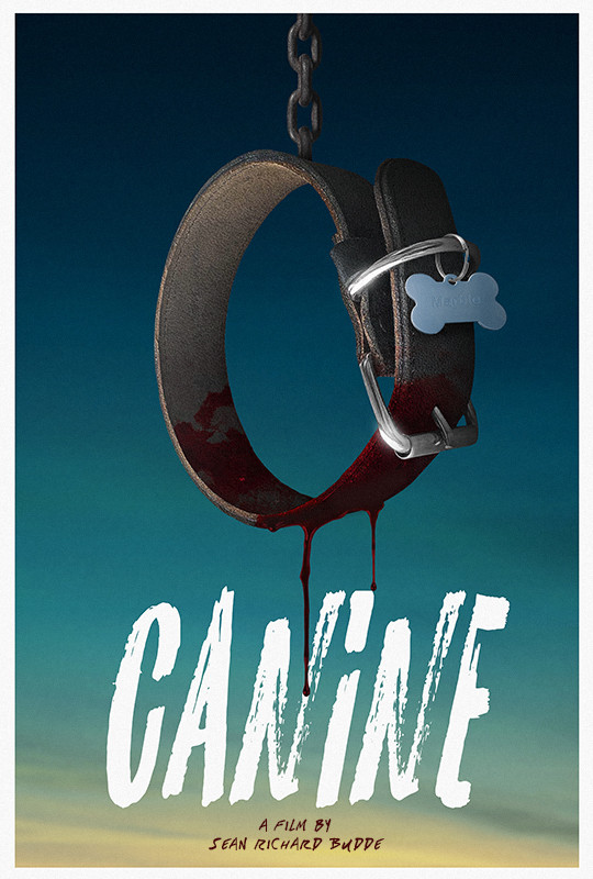 Best Micro Short - Caninedirected by Sean Richard Budde