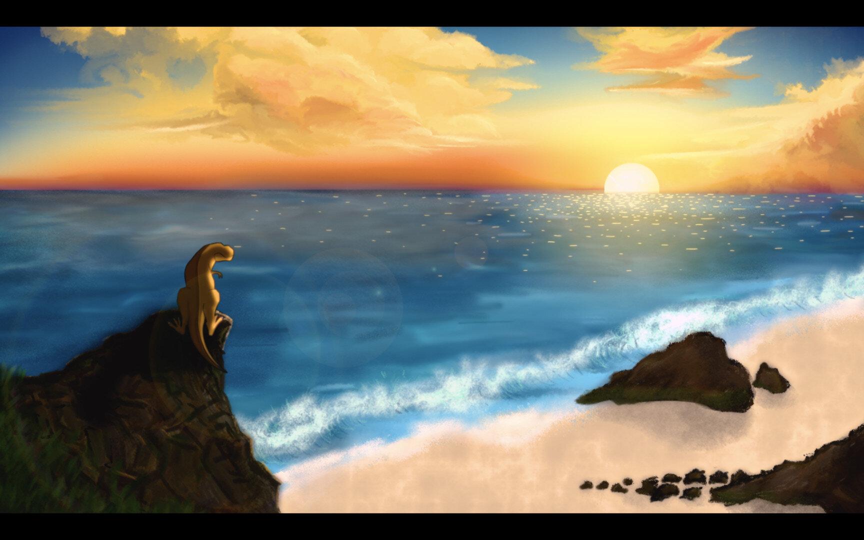 Dan the Dinosaur.jpg