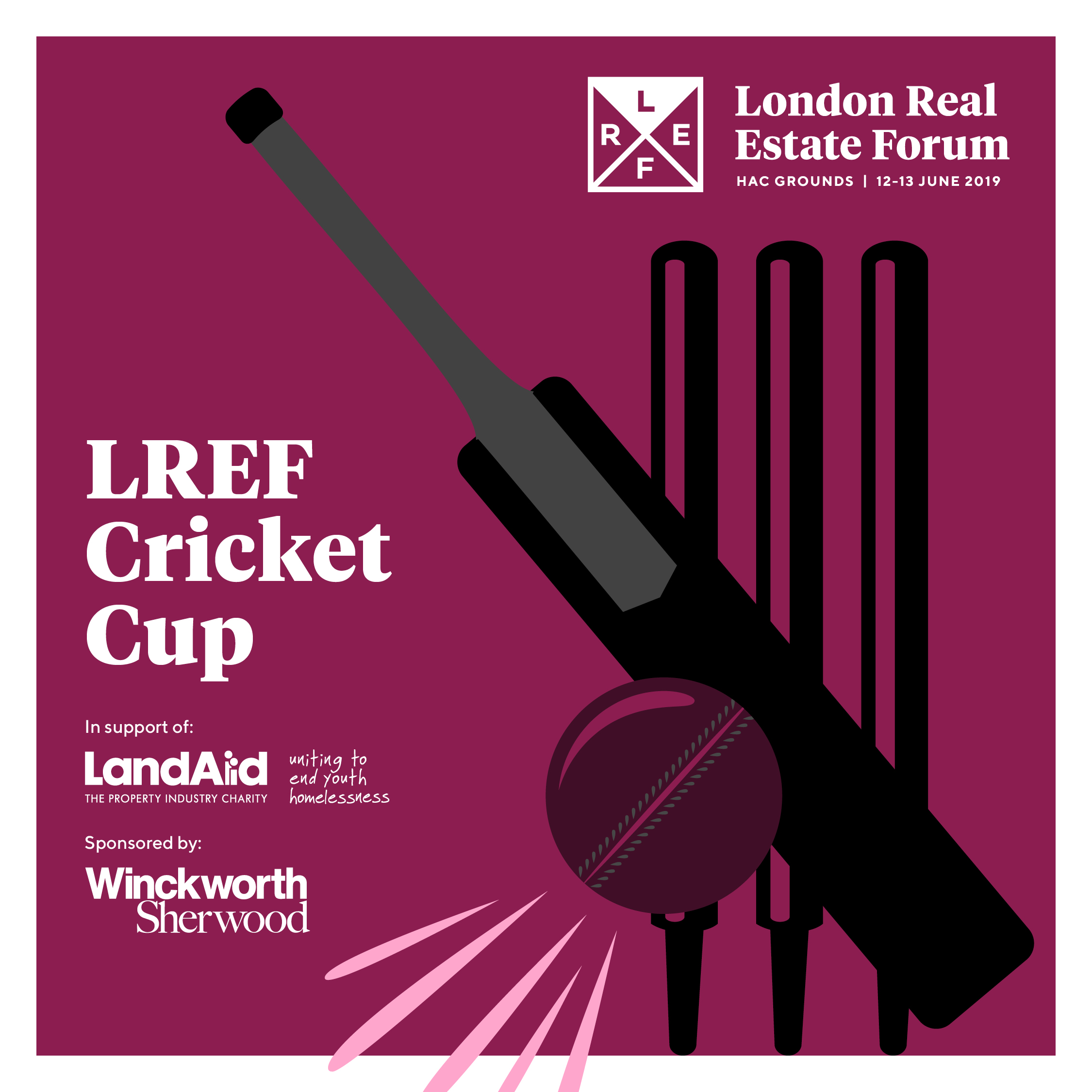 LREF cricket update graphic 290419v5.jpg