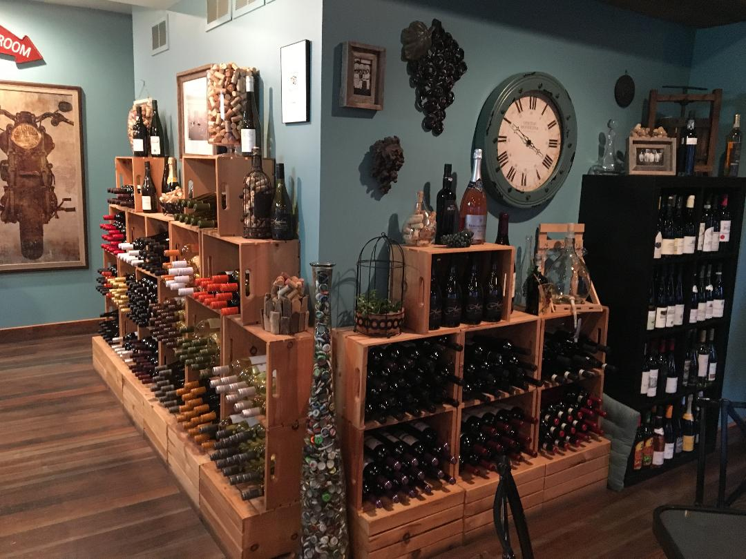 Wine Crates - Gallery.jpg