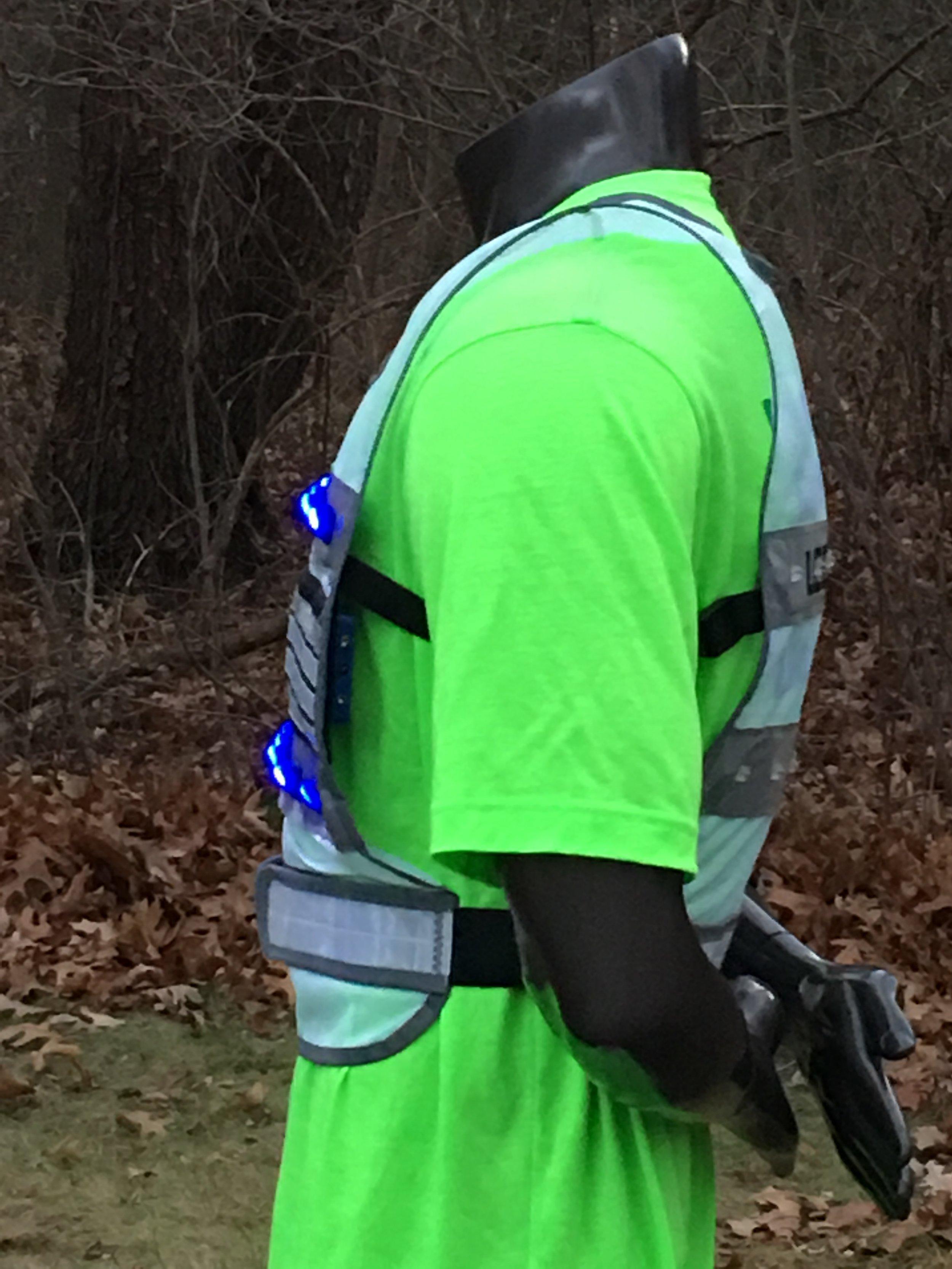 LEDLightVest-strap-safety-vest-experts----Grand Rapids-MI.JPG
