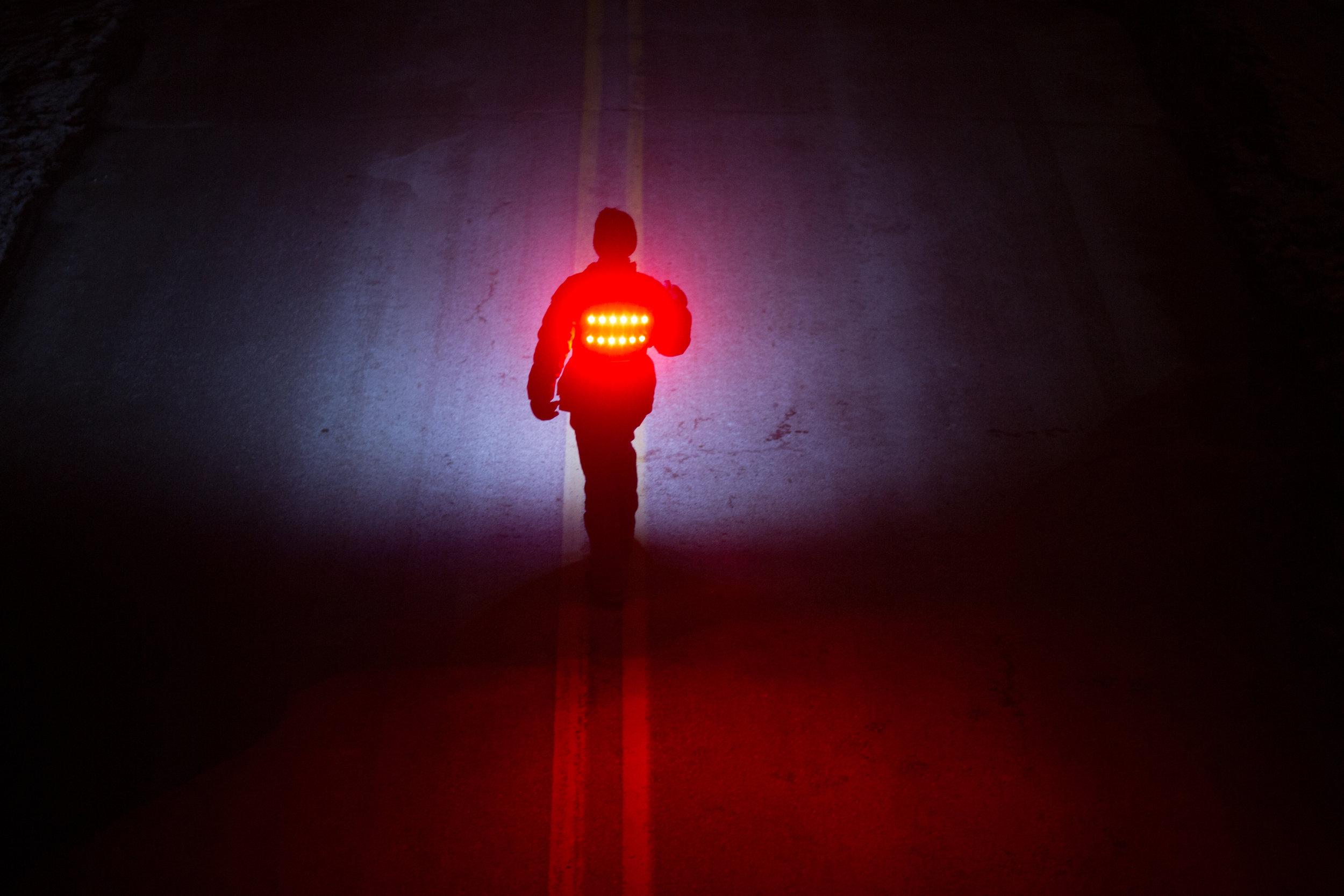 Night-running-safety-vest-experts----Grand Rapids-MI.jpg