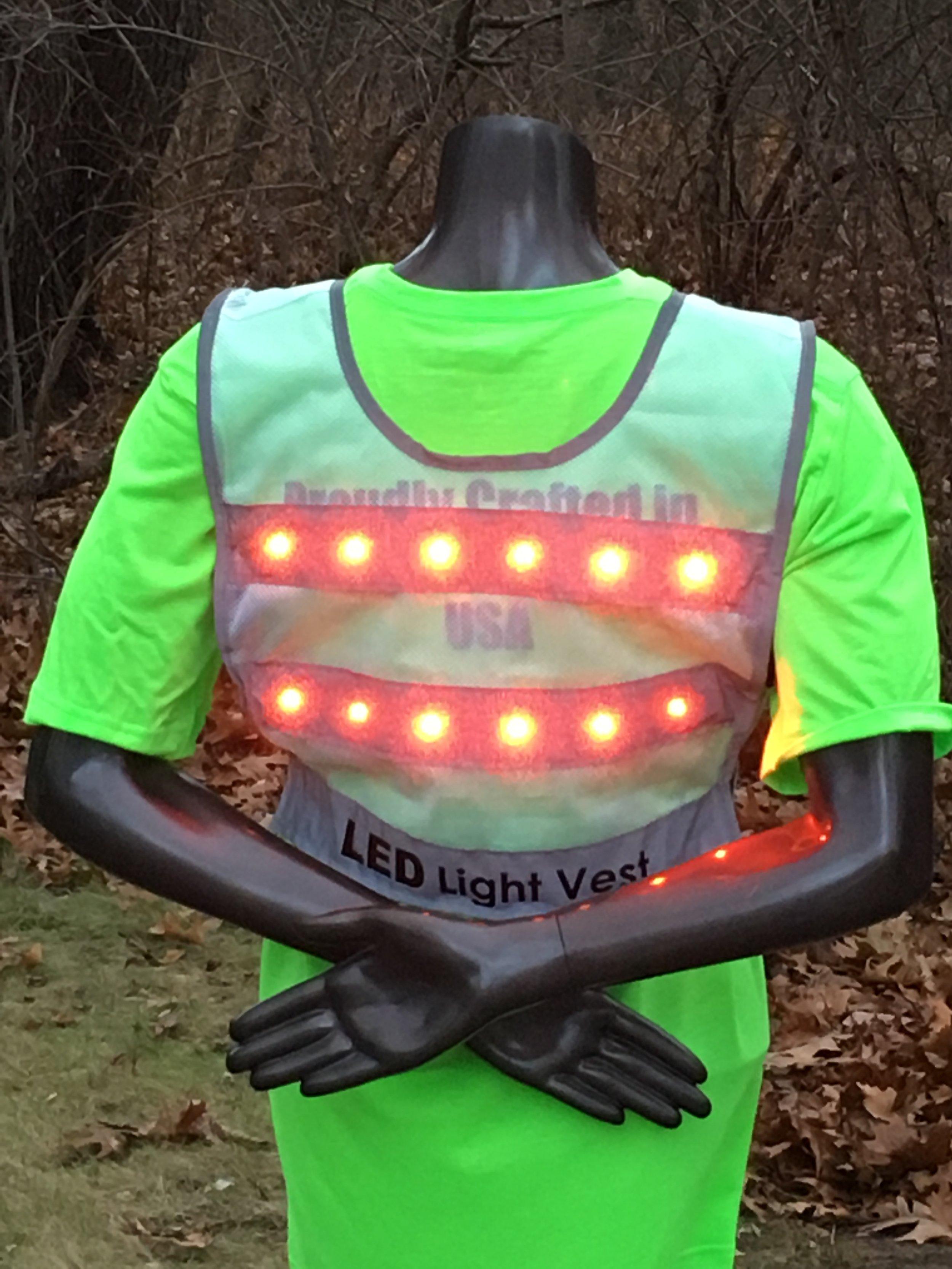LEDLightvest-small-back-safety-vest-experts----Grand Rapids-MI.JPG