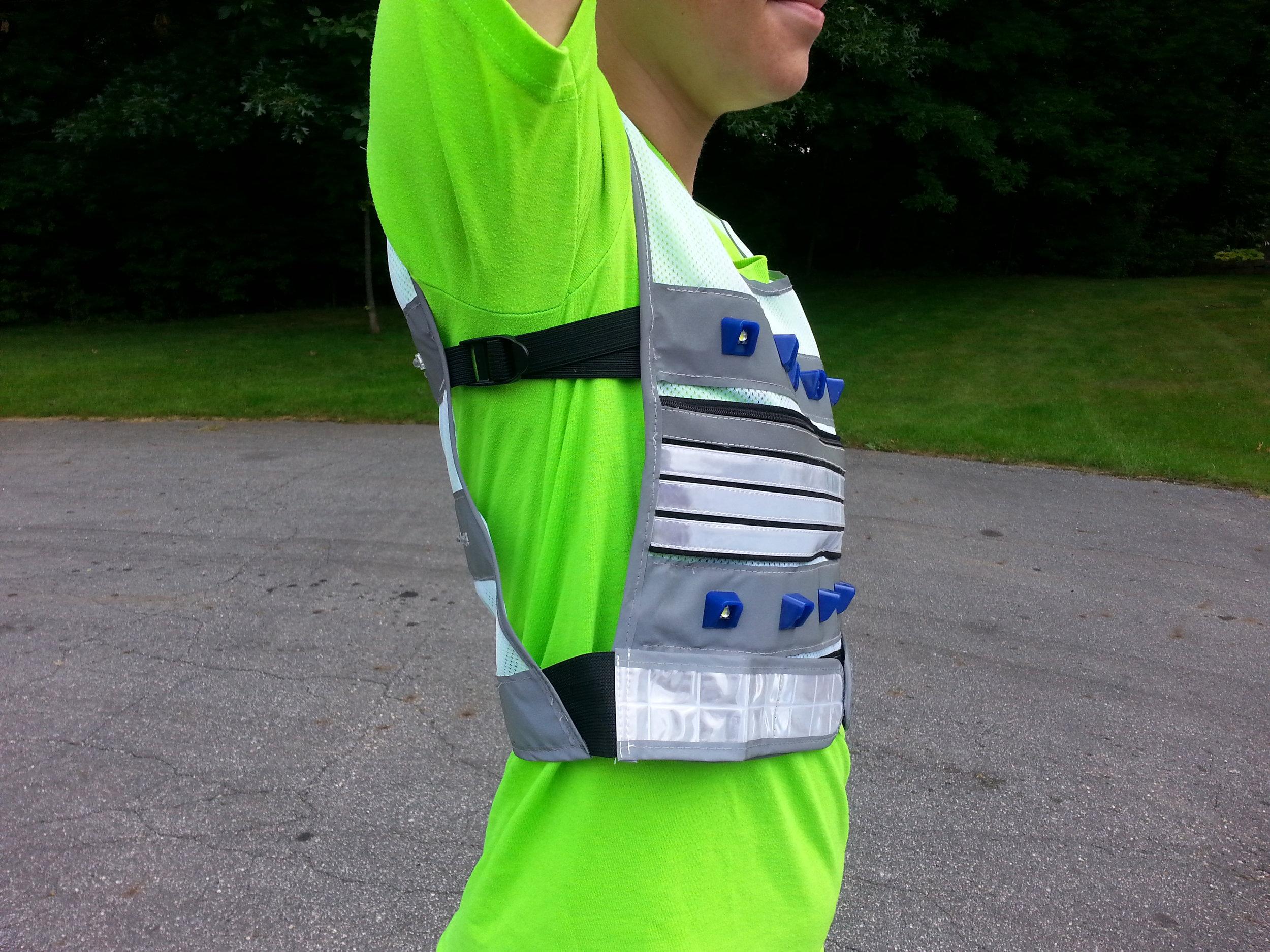 LEDLightvest-small-strap-safety-vest-experts----Grand Rapids-MI.jpg