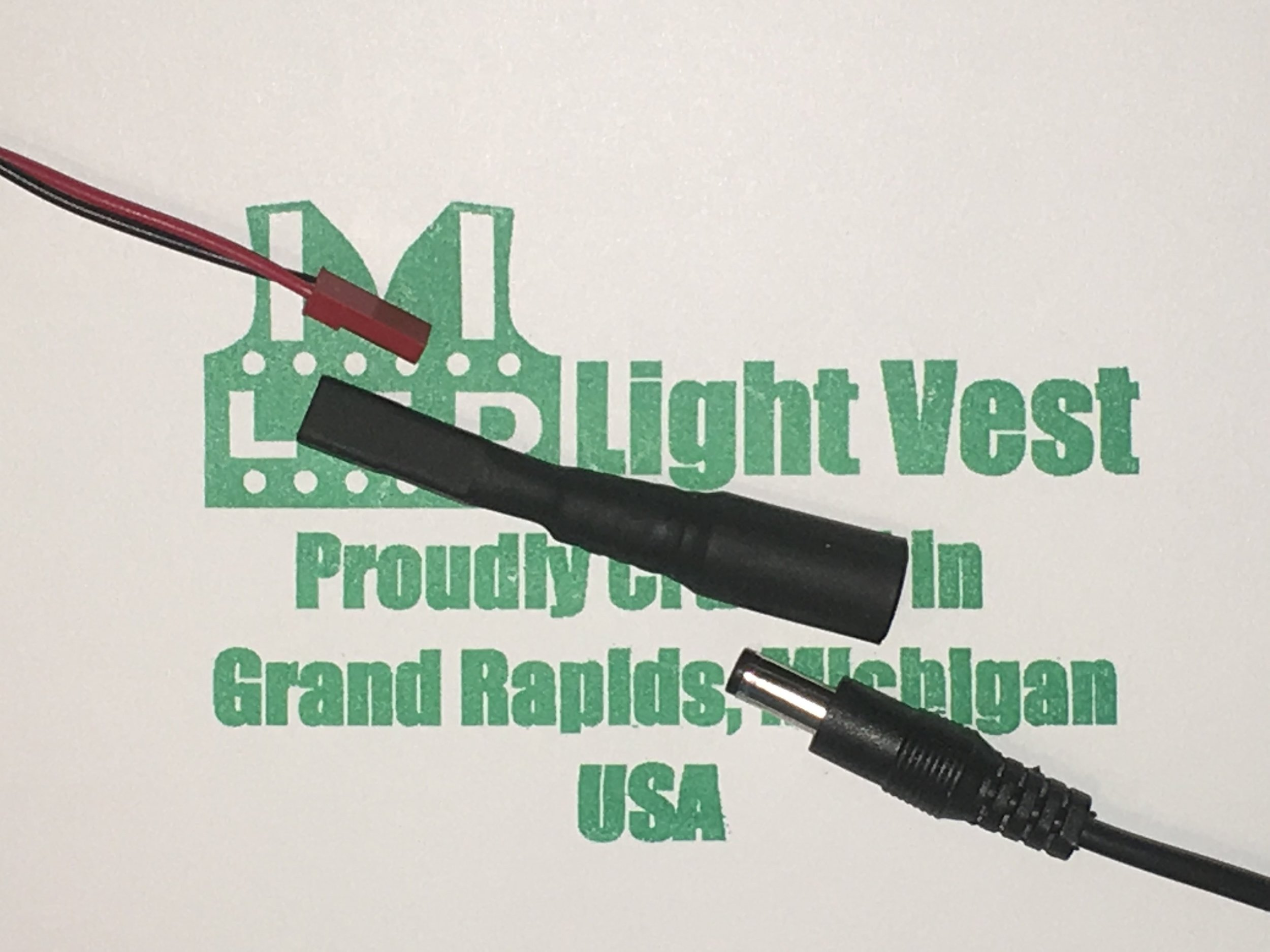 LED-Light-Vest-Charge-Adapter-Function.JPG