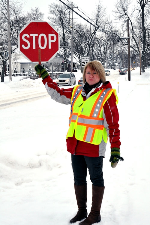 Class2-LEDLightvest-crossing-guard5.jpg