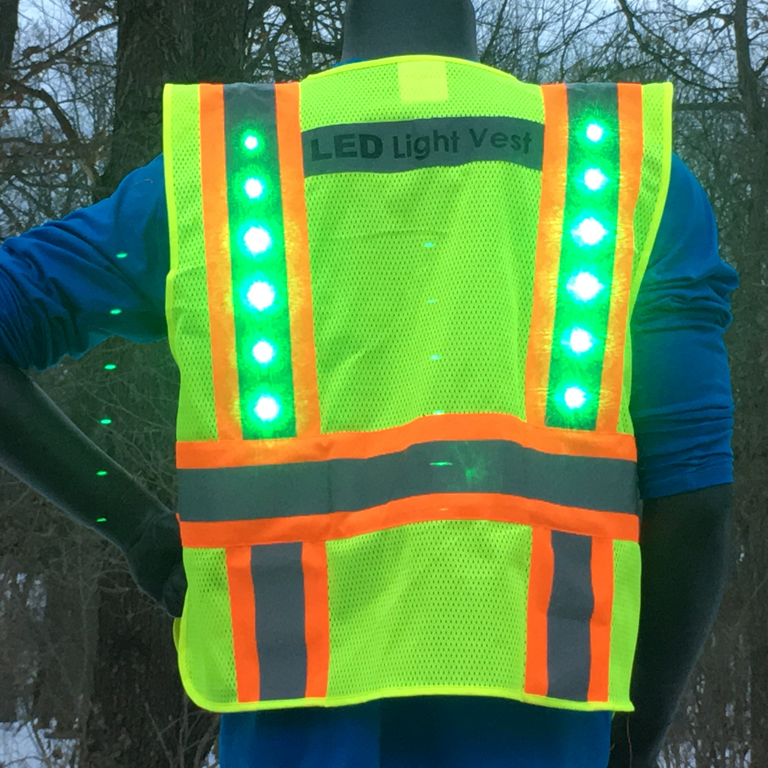 ANSI-Class2-LED-Light-Vest-Safety-Vest-back-GREEN.JPG
