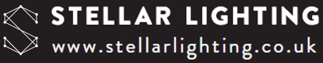 small_logo_name_weblink_large.JPG
