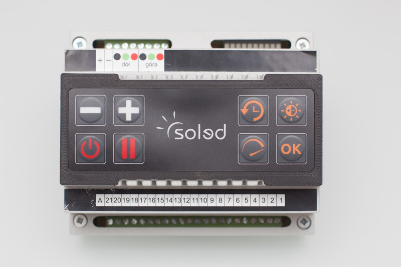 Stairwell-lighting-Control-unit-SCR2-front-view.jpg